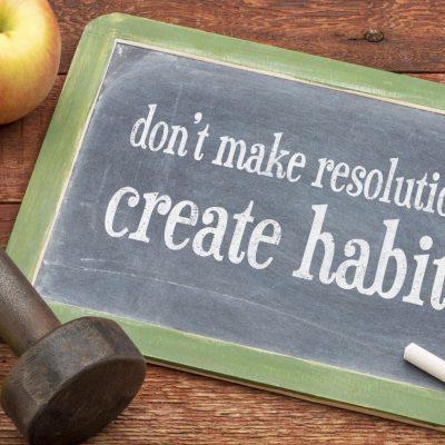Screw Resolutions Part 2
